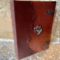 Dnd Viking wolf Book Box Dice Jails, Healing Potions Dice bags and DnD rpg player gifts book boxes and dice trays. Gifts for Dungeons and dragons, warhammer and Pathfinder. Leather inlay dragon eyes, tree of life, viking, vikings, nordic, sorcerer, sorcerers, wizard, wizards, odin. Coin pouch, dungeon master inspiration tokens and magnetic flight stands for flying minis